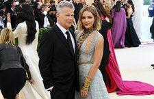 Katharine McPhee and David Foster Are Engaged
