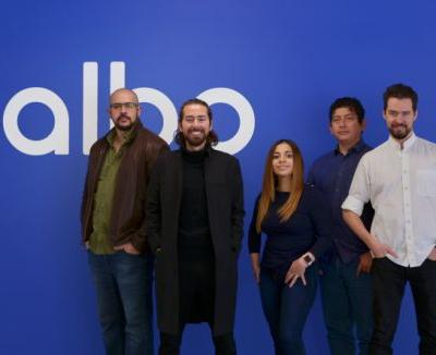 Albo raises $19M Series A to scale Mexico's largest neobank