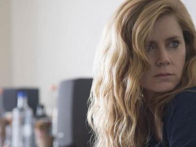 Sharp Objects Trailer: Amy Adams Finds An Unsafe Place In HBO's Miniseries