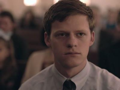 Preview New Troye Sivan & Jónsi Song In Boy Erased Trailer