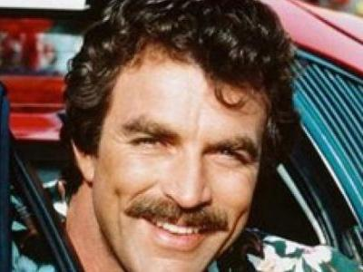 Magnum P.I. Reboot in Development at CBS