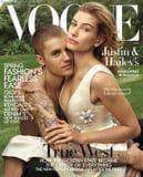 "Justin and Hailey Get Real About Their Marriage: ""We're Committed to Growing Together"""