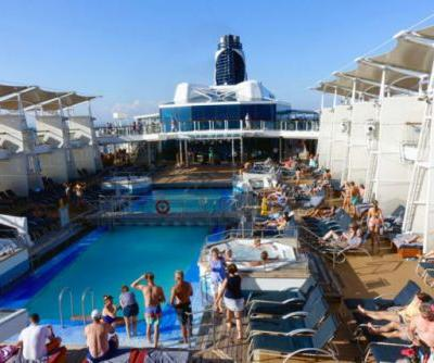 Tips for Making the Most of Your Cruise