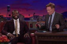 50 Cent Says Listening to JAY-Z's '4:44' Makes Him Feel Like Carlton Banks