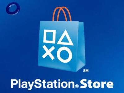 Massive PlayStation Store Sale Discounts Over 500 Games