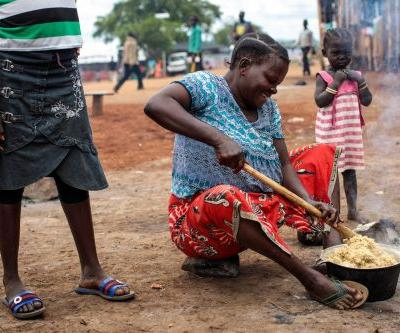 The CEO of The Gates Foundation says we're approaching a dangerous tipping point in global poverty. We still have time to reverse it