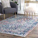 22 Luxurious Area Rugs You Can Buy For $150 or Less, Thanks to the Internet