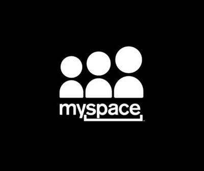 MySpace Has Lost All Music Uploaded Between 2003 & 2015
