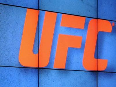 UFC agrees to 5-year, $1.5B rights deal with ESPN