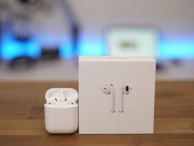 How to improve hearing by turning iPhone and AirPods into remote microphones
