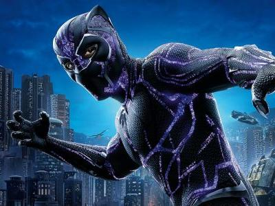 Black Panther: The 10 Biggest Spoilers