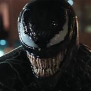 Today in Movie Culture: 'Venom' is a Rom-Com, 'Anna and the Apocalypse' Flashmob and More