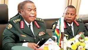 Dr. Constantino Chiwenga to open a key tourism heritage project