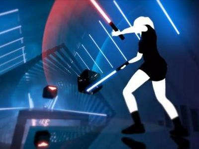 New PlayStation Releases This Week - Battlefield V, Beat Saber