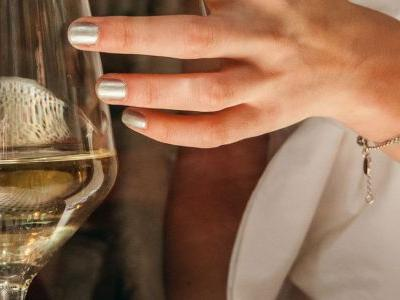 Spain's Rule-Breaking White Rioja Gets a Second Life Thanks to Sherry and a Nosy American Journalist