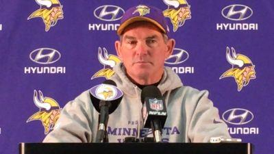 Zimmer has eye surgery, might not coach