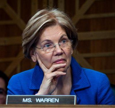 Elizabeth Warren says a DNA test proves she has a Native American ancestor, but it's not that simple. Here's what the results really show
