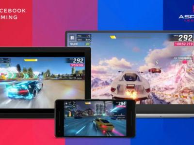Facebook also wants to give cloud gaming a try