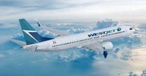 WestJet announces Calgary as home to initial Dreamliner hub