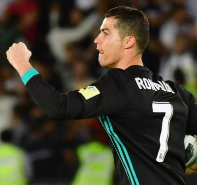 Real Madrid vs Gremio: TV channel, stream, kick-off time, odds & match preview