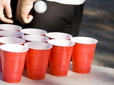 Family awarded $15.6 million in beer pong death