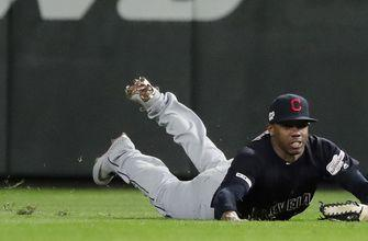 Bieber, bullpen lead Indians to 4-2 win over Seattle