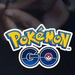 Friends and trading are finally coming to Pokemon GO