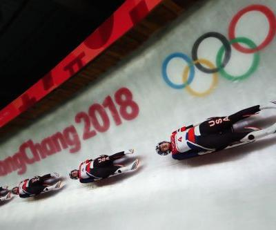 NBCUniversal is trying to use the Winter Olympics to get the ad industry to ditch old-fashioned TV ratings - but it won't be easy