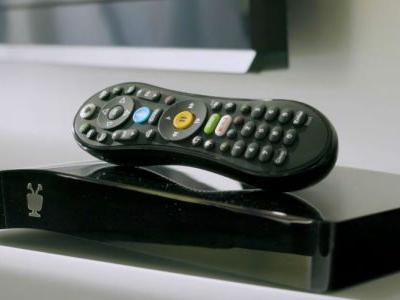 TiVo to launch Apple TV app later this year with live TV support and DVR access