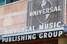 Vivendi to Sell up to Half of Universal Music Group: Who Are The Potential Suitors?