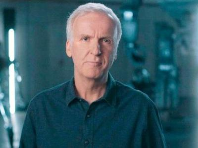 James Cameron Hopes Avengers Superhero Fatigue Sets In