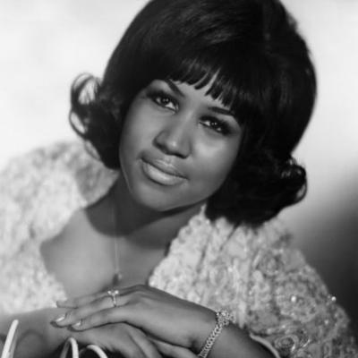 Aretha Franklin's Birthplace and Other Facts You May Not Know About Her Early Years