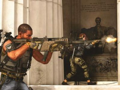 March 2019 NPD: The Division 2 jumps over Sekiro: Shadows Die Twice to lead sales chart