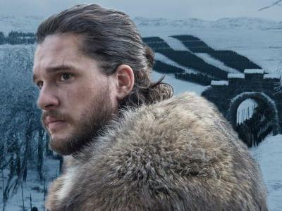 Game of Thrones: Why Jon Snow Is Able To So Easily