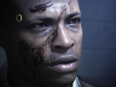 Detroit: Become Human Hands-On With the First Three Hours - Inherently Human
