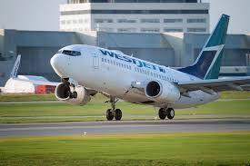WestJet announces Calgary service to Belize