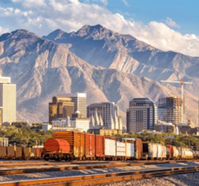 Utah Destinations You Didn't Know About