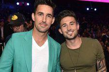 Jake Owen to Perform 'Made For You' at Michael Ray and Carly Pearce's Wedding