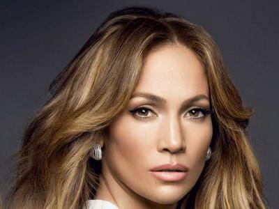 Must Read: Jennifer Lopez to Receive the 2019 CFDA Fashion Icon Award, Can Denim and Activewear Coexist?