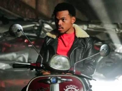 Chance the Rapper's Debut Film 'Slice' is Now Available Online