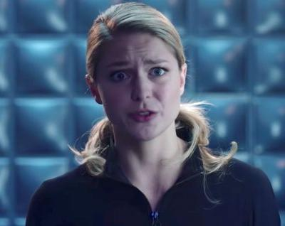 Supergirl's Arrow-verse Crossover Video Changes Up Kara And Alex's Relationship