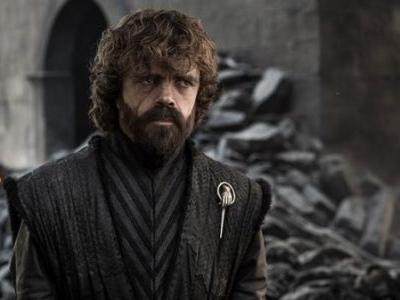 'Game of Thrones' Series Finale Recap: Who Can Say What's Good?