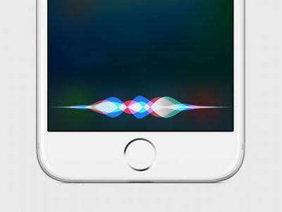 Your 'hidden' iPhone notifications can be outed by blabbermouth Siri