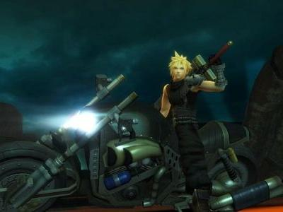 Final Fantasy 7, 9, 10, 10-2, and 12: The Zodiac Age Announced for Nintendo Switch and Xbox One