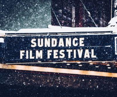 Sundance 2018: Reviews and news from the premier independent-film festival