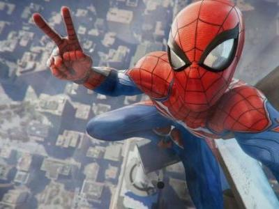 Massive Black Friday deal sees Spider-Man drop to under £30