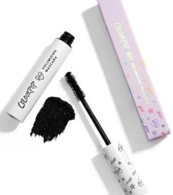 Here's How to Get a Free Colourpop BFF Mascara