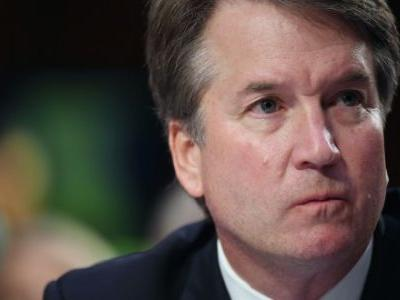 What's Happening To Christine Blasey Ford Is Why Women Don't Report Sexual Assault