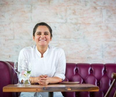 Women's Day: Here's to the women cooking up a storm in F&B