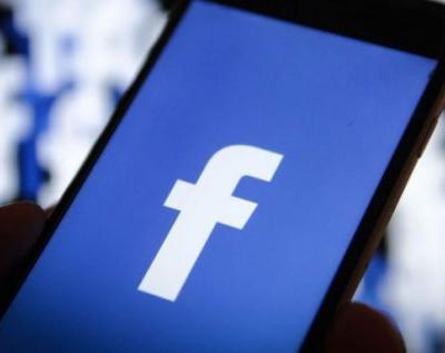 DOJ asks Facebook to help it snoop on encrypted voice chats